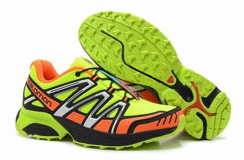 342e6b1d031 Il ne fait aucun sens d investir une centaine de dollars ou plus sur une  paire de chaussures et de ne pas prendre les mesures nécessaires pour les  soigner ...
