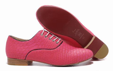 Chaussures femme pas cher en ligne - Chaussures a roulettes pas cher ...