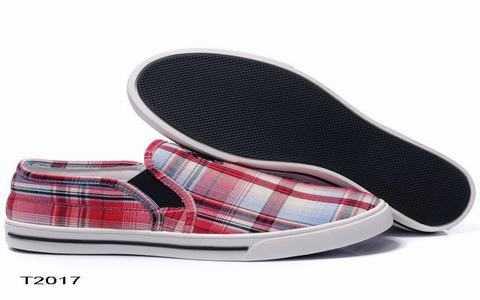 9be3183897f ralph lauren chaussure femme pas cher