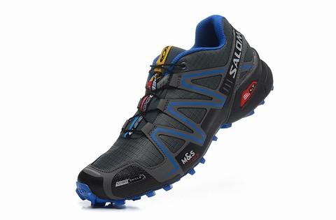 Score Trail chaussure Salomon Promo Running Chaussures Femme En BFwB0qtx5