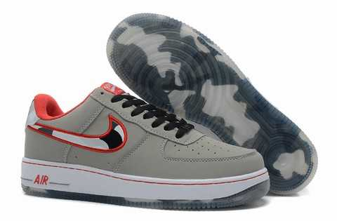 taille 40 fdd7e d555a air force one chaussure prix usine paris,chaussure air force ...