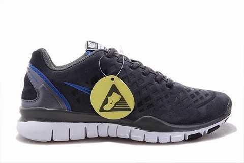 Nike Free Run 3 Pas Cher Homme